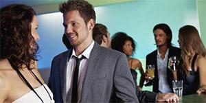 Знакомства в Екатеринбурге с целью дружбы или серьезных отношений, приложения для общения и флирта, онлайн-игры, поиск попутчиков в путешествия.